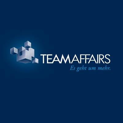 teamaffairs