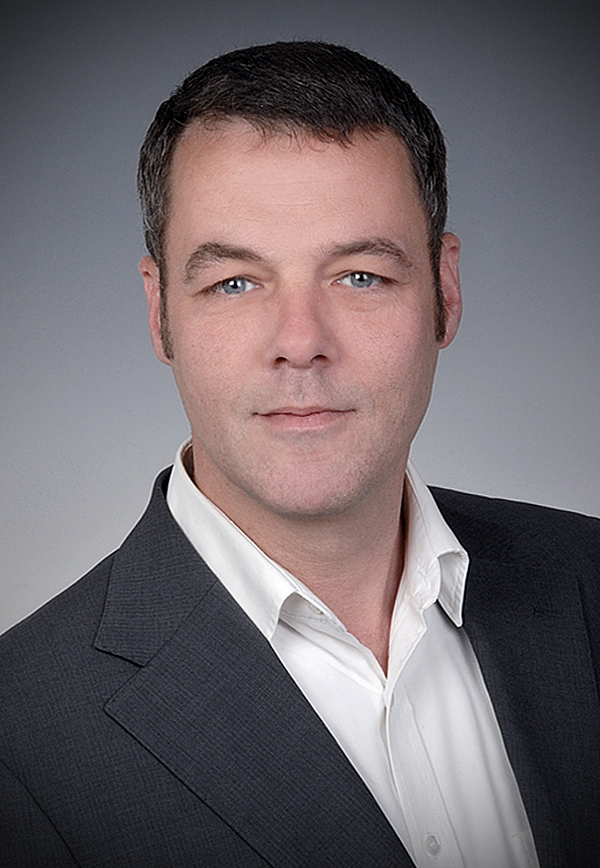 Andreas Schüler