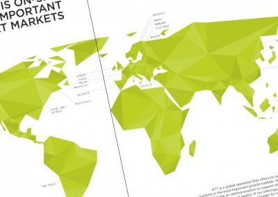 RTT –Annual Report 2011