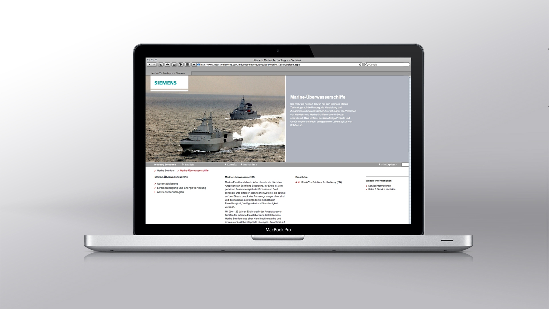 Charmant Upload Lebenslauf Online Von Ipad Galerie ...